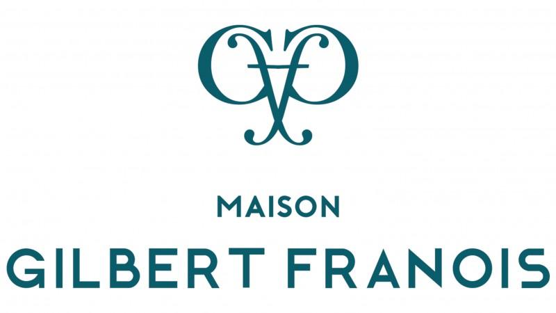 Nouvelle collaboration : Maison Gilbert François